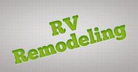 rv-remodeling