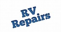 rv-repairs