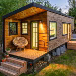 tiny-house-design-5