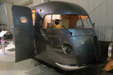 1937-hunt-house-car-1