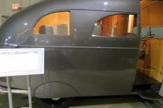 1937-hunt-house-car-2