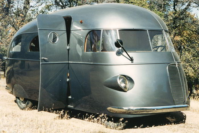 1937-hunt-house-car-f