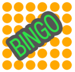 bingo-road-trip-games