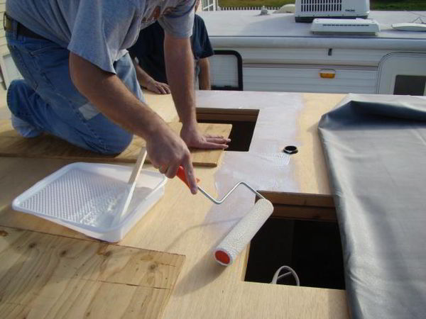 diy-camper-trailer-build-12