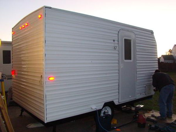 diy-camper-trailer-build-13