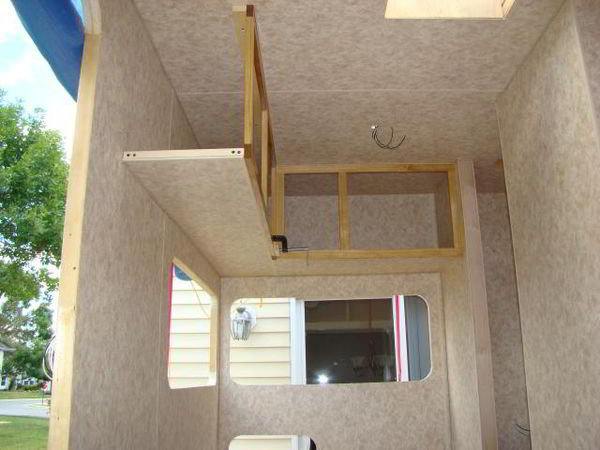 diy-camper-trailer-build-6