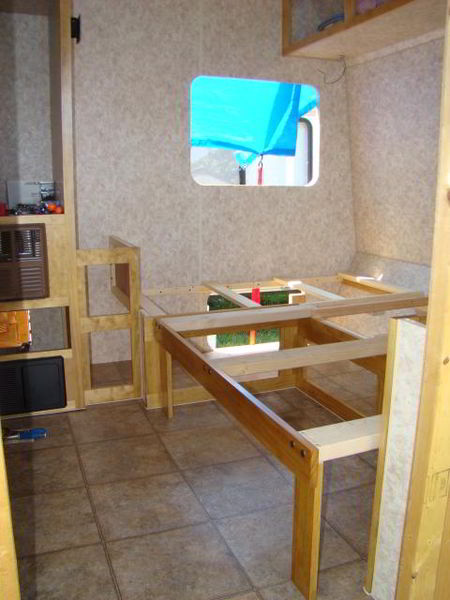 diy-camper-trailer-build-7
