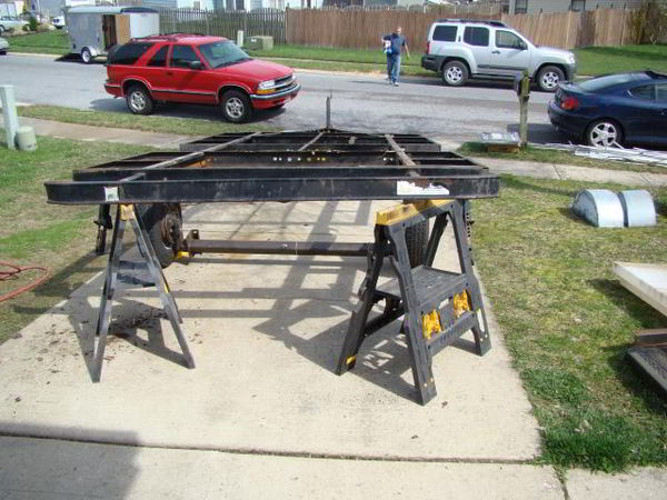 diy-camper-trailer-teardown-3