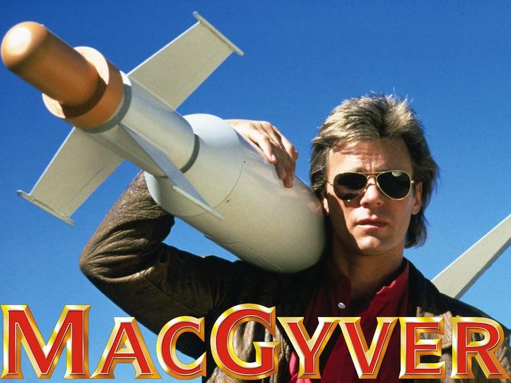 macgyver an RV tool