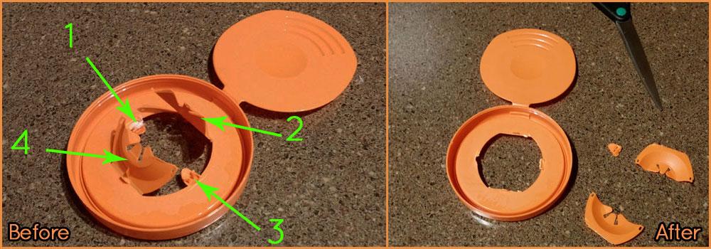 plastic-bag-storage-lid-1