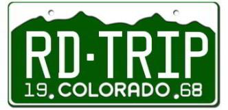 road-trip-games-license