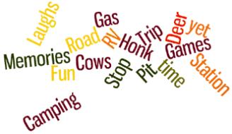 road-trip-games-word-s