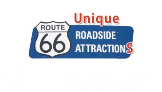 roadside-attractions-f