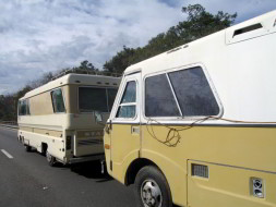 rv-clubs-camping-1