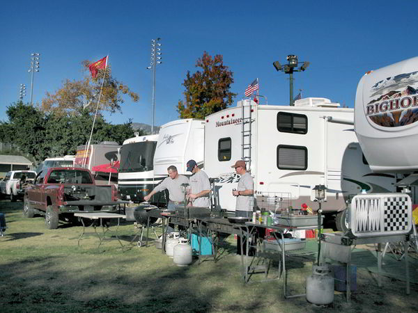 Find the Best RV Clubs For You - Groups, Associations, and ...