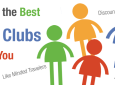 Find the Best RV Clubs For You – Groups, Associations, and Discounts