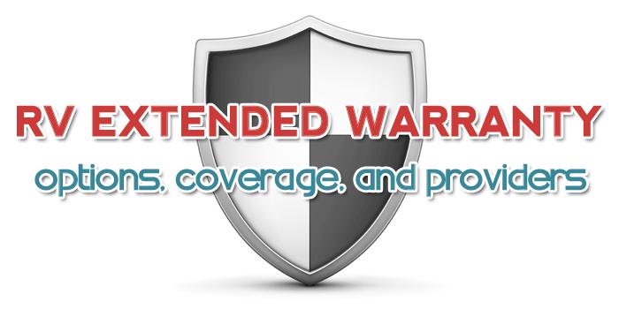 rv-extended-warranty-f