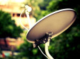 RV Satellite TV: Demystifying the Dish Selection, Services & Options
