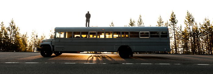 school-bus-conversion-1