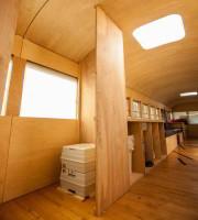 school-bus-conversion-bathroom