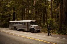 school-bus-conversion-exterior