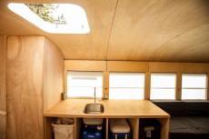 school-bus-conversion-kitchen