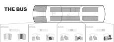 school-bus-conversion-plans