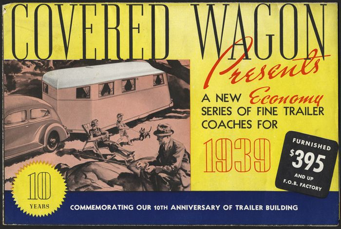 covered-wagon-company-vintage-rv-7