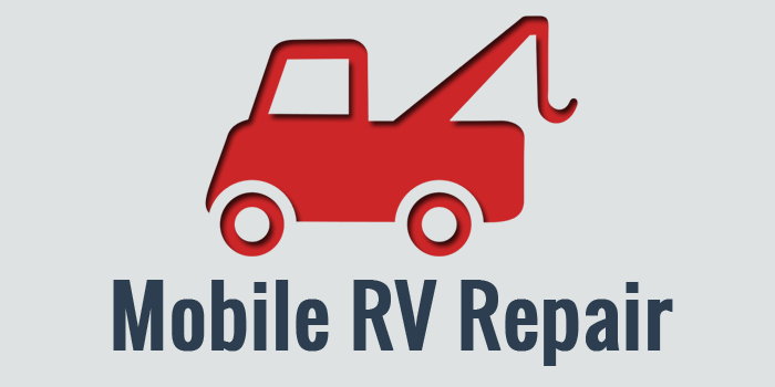 mobile-rv-repair-f