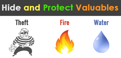 rv-safe-protect-valuables
