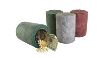 rv-safe-security-candle