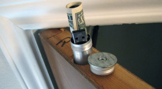 rv-safe-security-door-stash
