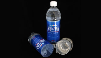rv-safe-security-water-bottle