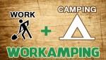 workamping-rv-jobs-f