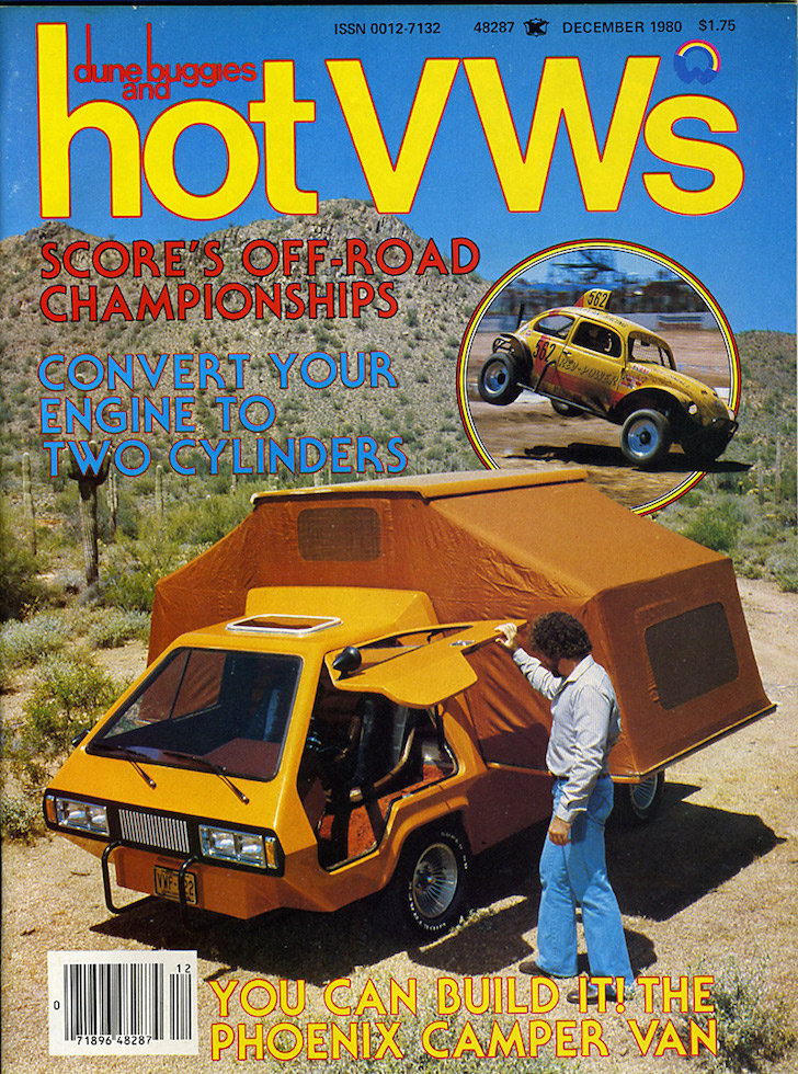 RQ Riley camper van plans