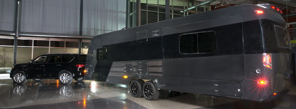 Gct Cr 1 Carbon Fiber Rv