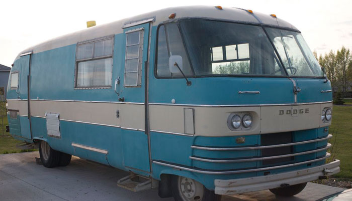 dodge-travco-motorhome