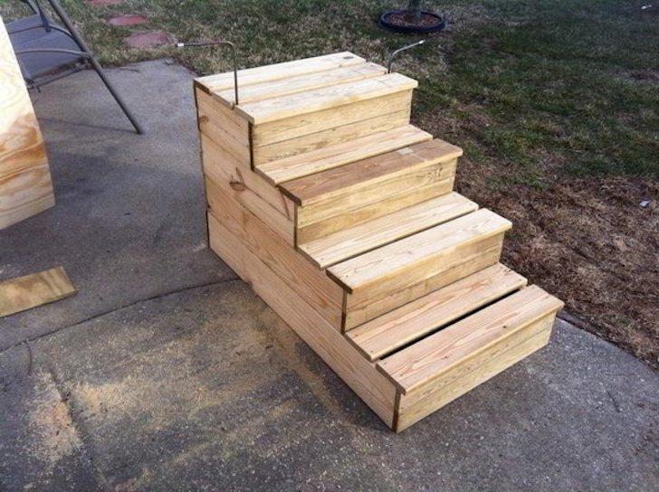 rv-portable-steps-3