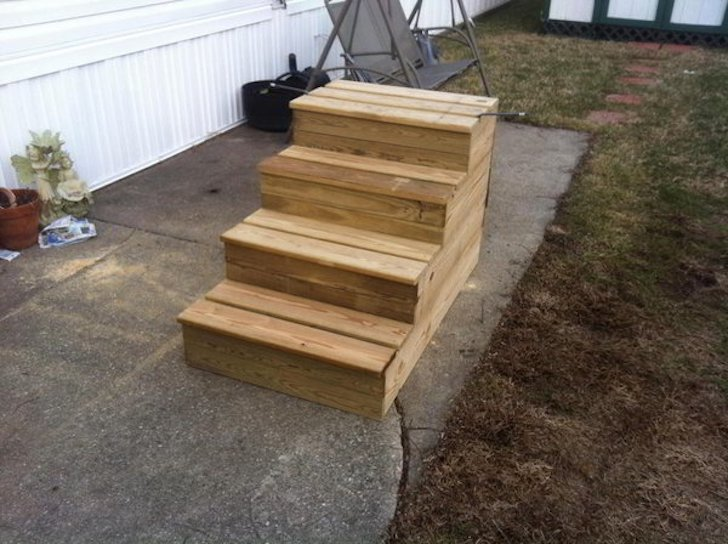 rv-portable-steps-4