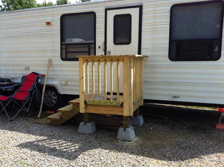 rv-portable-steps-6