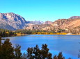 Discover California's East Side – Take an RV Trip Down U.S. 395