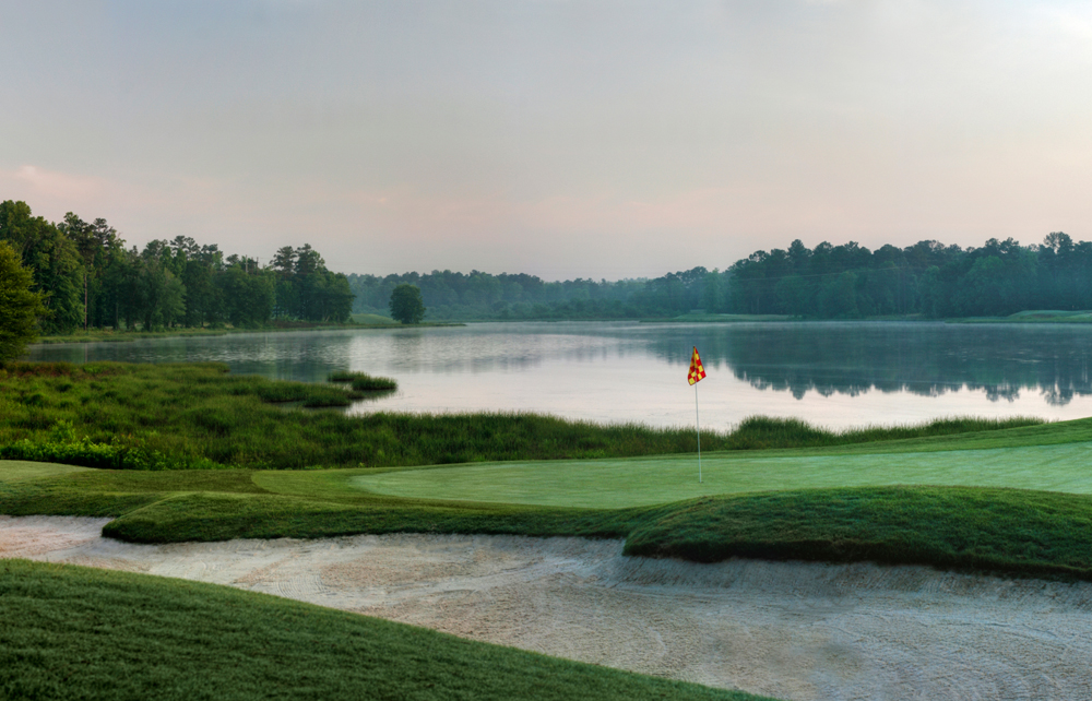 grand national golf course opelika alabama