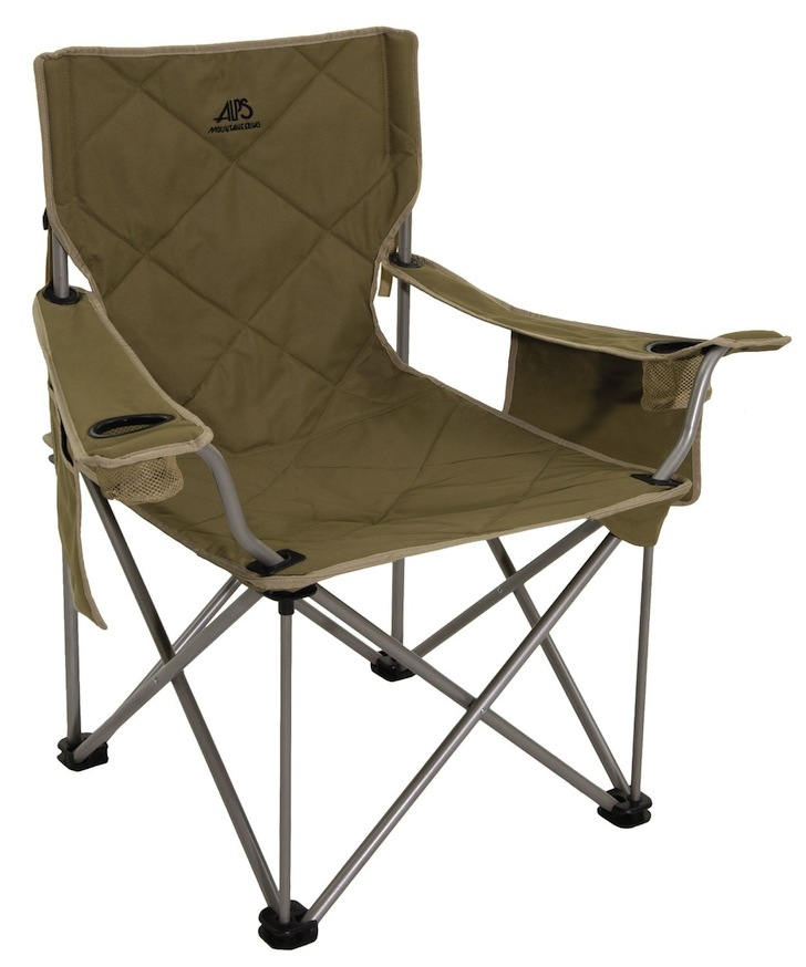 Best Lawn Chair Reviews Which Of These 7 Lawn Chairs