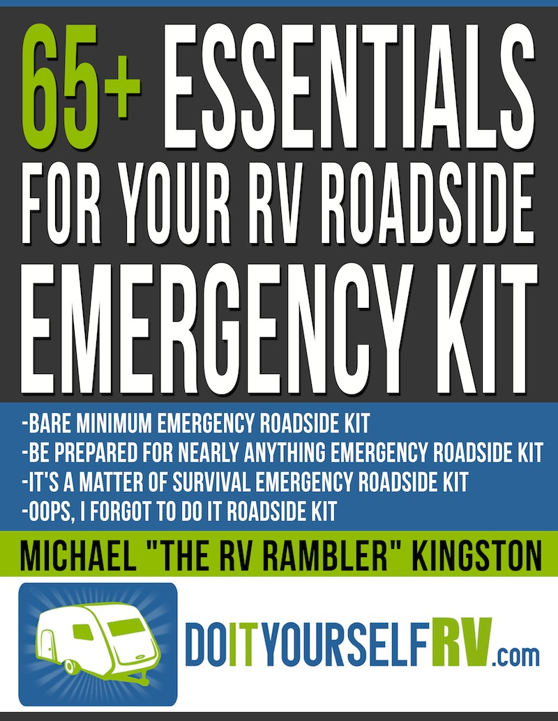 DIYRV roadside kit ebook cover copy