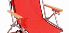 Best Lawn Chair Reviews – Which of These 7 Lawn Chairs Will You Buy Next?