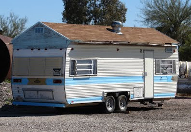 remodel my mobile home with Inexpensive Ways Care Seal Repair Rv Roof on Home Garage Auto Lift 492451 likewise Watch furthermore Best Skyrim Mods in addition How To Screen In An Existing Porch besides 20 Cozy And Beautiful Farmhouse Bathroom Ideas.