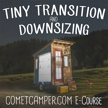 Tiny Transition E-Course Sidebar Banner-1