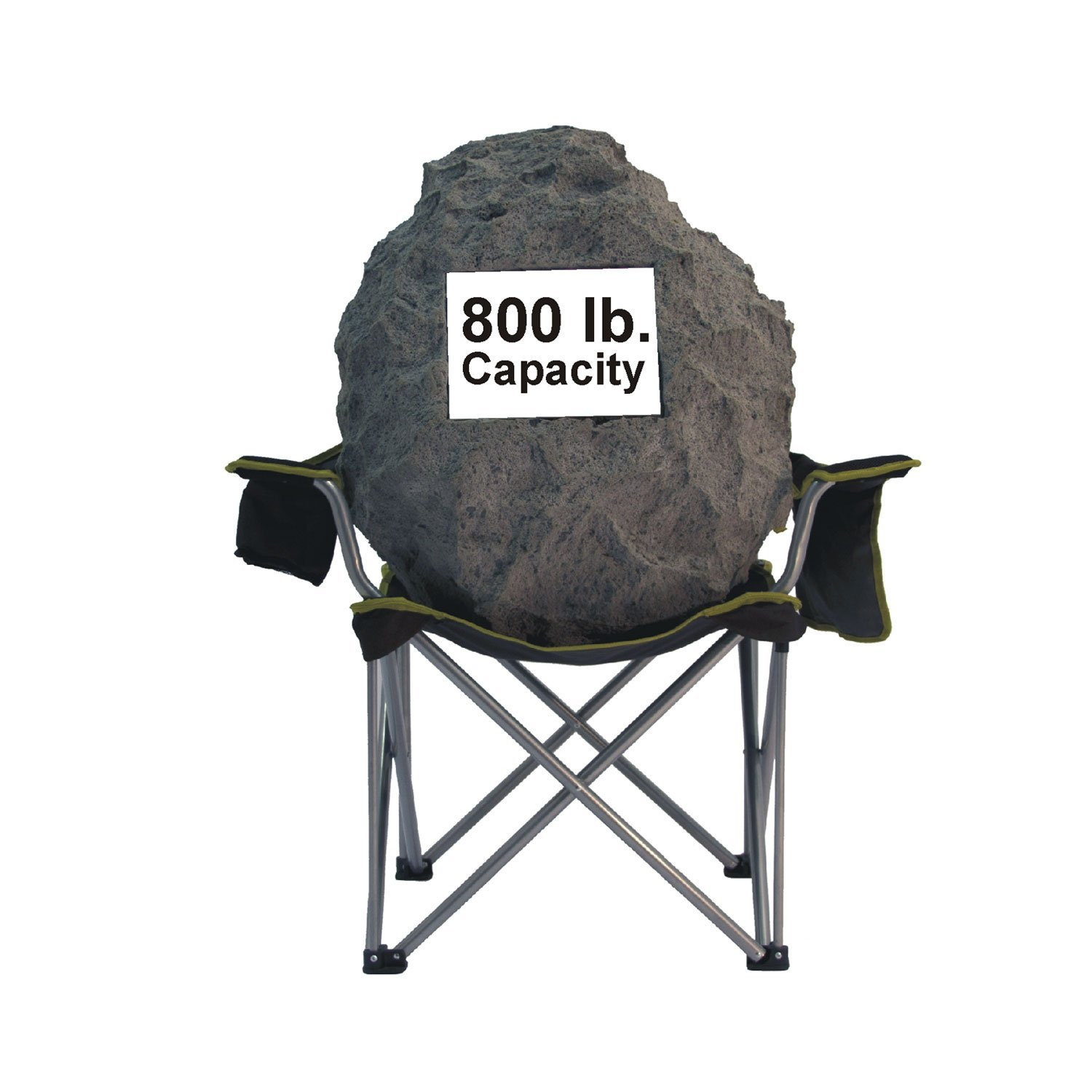 Gentil TravelChair Big Kahuna Chair