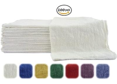 auto shop towels