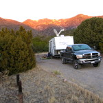 RV Campgrounds, RV Parks, and RV Resorts – Know Which is Best For Your RVing Style